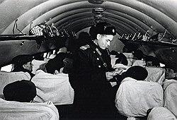 Указ 1961 года предписывал советской милиции везде и всюду нещадно преследовать каждого, кто уклоняется от малооплачиваемого, но общественно полезного труда