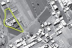 Подготовка к операции по захвату бен Ладена велась в обстановке не меньшей секретности, чем та, в которой жили обитатели дома в Абботтабаде