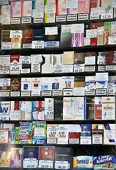купить сигареты в пмр
