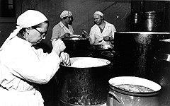 На кухне и в палатах детской инфекционной больницы были созданы все условия для возникновения новых очагов заразы