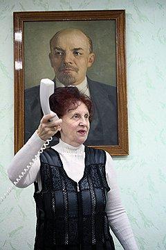 Член КПРФ Ирина Рычкова, первой просигнализировавшая губернатору о ситуации в городе, теперь готовит иск о клевете