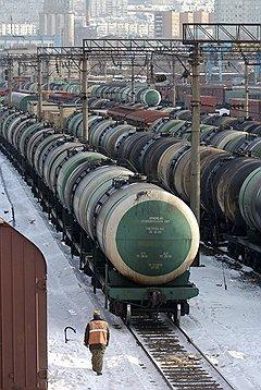 Пропускная неспособность дорог затрудняет компаниям и инвестициям доступ в Приморский край