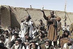 Расстрел мирных афганцев в провинции Кандагар уже привел к взрыву негодования среди местного населения, а в скором времени наверняка вызовет и пополнение рядов талибов