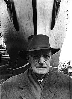 Склонность Уильяма Гиббса к гигантомании привела к появлению проектов огромного, но совершенно неприемлемого линкора и самого большого из малых эсминцев