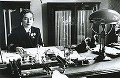 Из-за брата, раскаявшегося в антиамериканской деятельности, Полину Жемчужину принуждали признаться в деятельности антисоветской