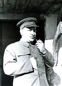 До кончины вождя и учителя советских народов и освобождения с высоких постов бывший командующий партизанами Пономаренко игнорировал все претензии выживших подпольщиков
