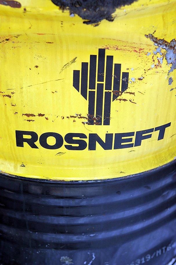 """Чтобы """"Роснефть"""" перешла в разряд крупнейших нефтегазовых корпораций в мире, ТНК-BP пришлось исчезнуть"""