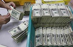 Курсы по валютному контролю