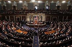 """Приняв """"закон Магнитского"""", Конгресс США создал неодолимые препятствия для """"перезагрузки"""" отношений с Россией"""