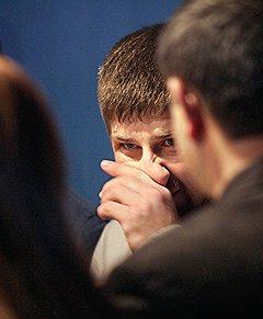 Рамзан Кадыров стал первым политиком, в неудачных покушениях на которого следствие подозревает Осмаева