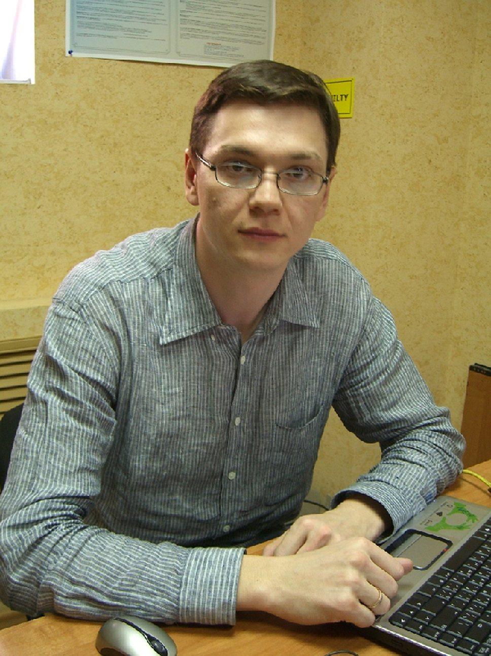 """Павел Чиков (""""Агора"""") не будет отказываться от иностранного финансирования ради 1,2 млн руб. от Кремля"""