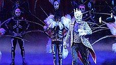 Несмотря на кассовые успехи, Cirque du Soleil смертельно устал быть просто цирком