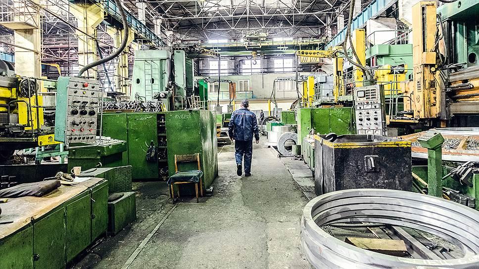 Уполномоченный по правам предпринимателей Борис Титов называет технологическую отсталость одной из главных проблем российской экономики