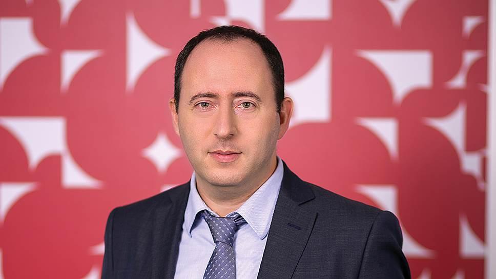 Евгений Монин с удовлетворением отмечает, что меньше чем за год Банк Москвы вошел в первую тройку банков по масштабам сотрудничества в регионах