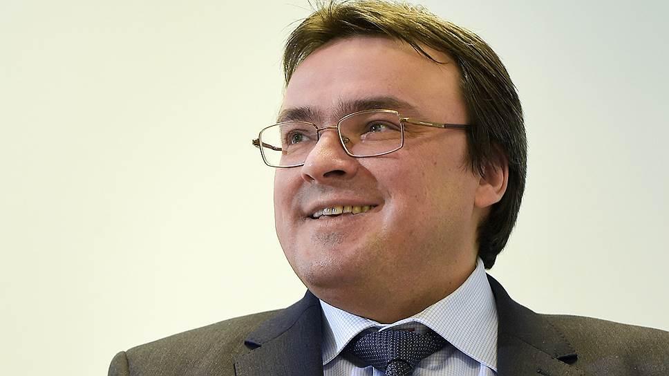 Олег Шевченко полагает, что в компании достаточно и умных голов, и ресурсов, а теперь уже имеется и насущная необходимость для того, чтобы воссоздать отечественное газотурбостроение