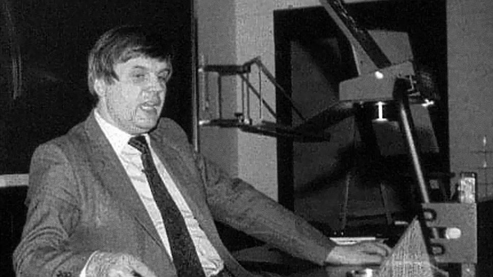 Как сложилась дальнейшая судьба ученого Владимира Александрова, исчезнувшего в Мадриде 1 апреля 1985 года, так и осталось загадкой