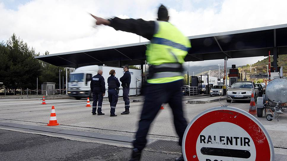 Как физическое лицо может оспорить свое попадание под санкции ЕС