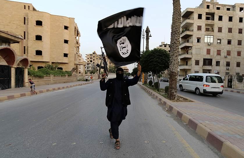 """""""Многие ребята перешли на сторону боевиков. Я знаю этих людей, они не были исламистами, фундаменталистами"""""""