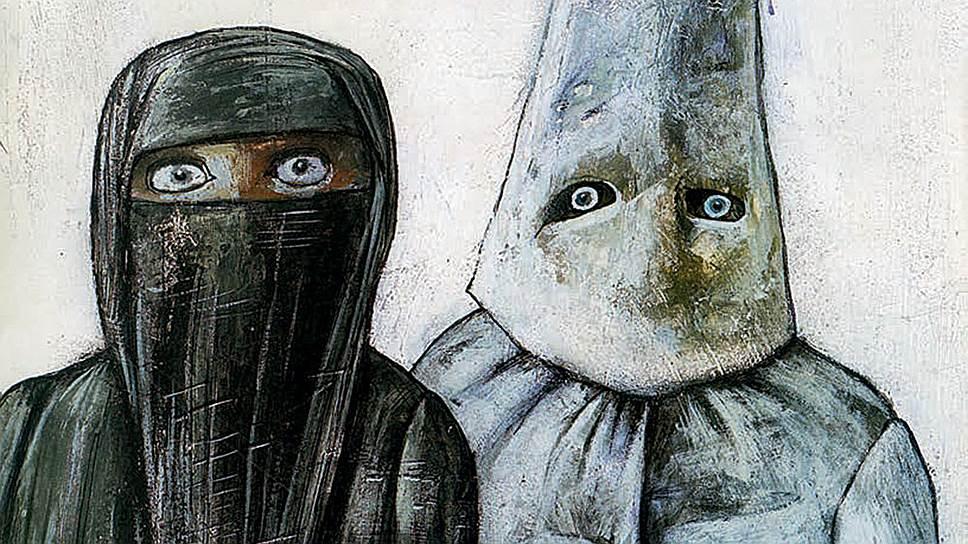 Как исламские «большевики» превратили свое «государство» в террористический бренд номер один