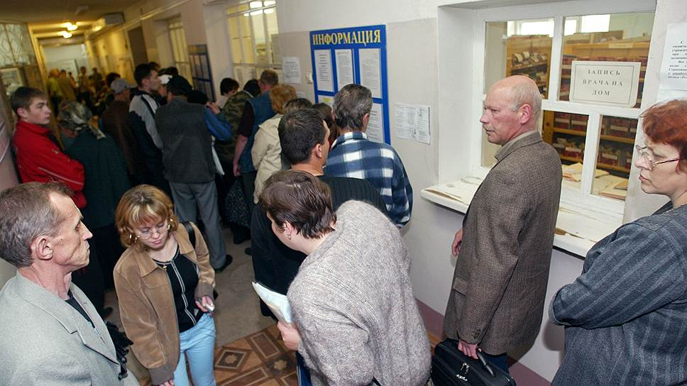 Только в Москве больные ждут 1000 почек, 500 долей печени и 100 донорских сердец