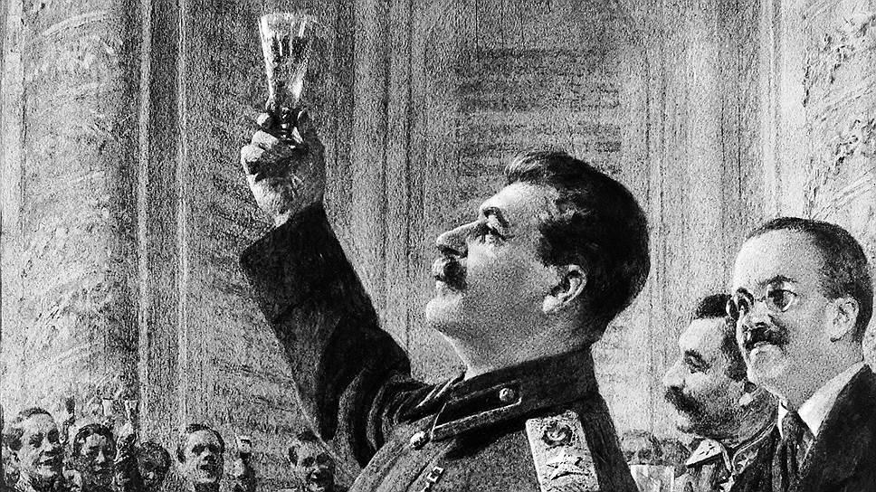 """""""Водку будут получать до 2 000 000 человек"""""""