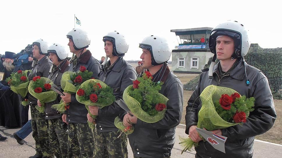 Как Россия сократила военное присутствие в Сирии
