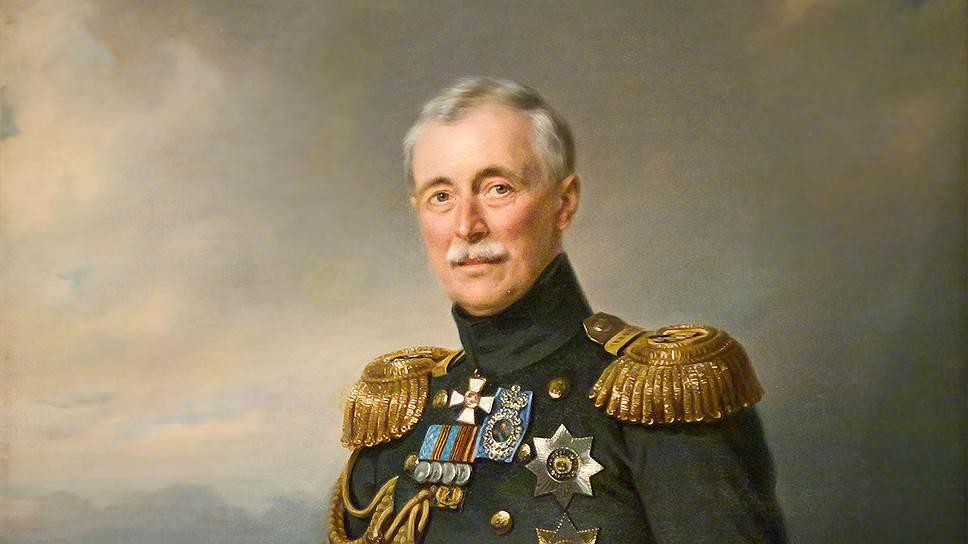 Светлейшего князя Меншикова, как и его знаменитого прадеда, высоко ценил император, но ненавидел весь двор