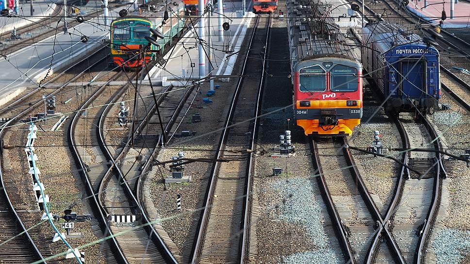 Как Новосибирск может интегрироваться в систему международных транспортных коридоров