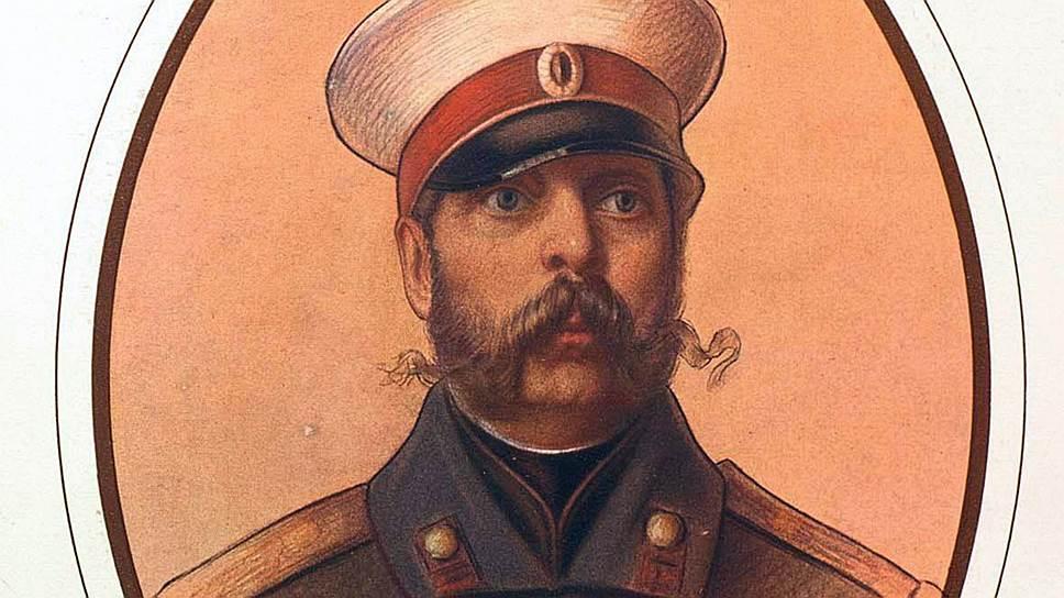 Александр II славился способностью ловко выбираться из неловких ситуаций