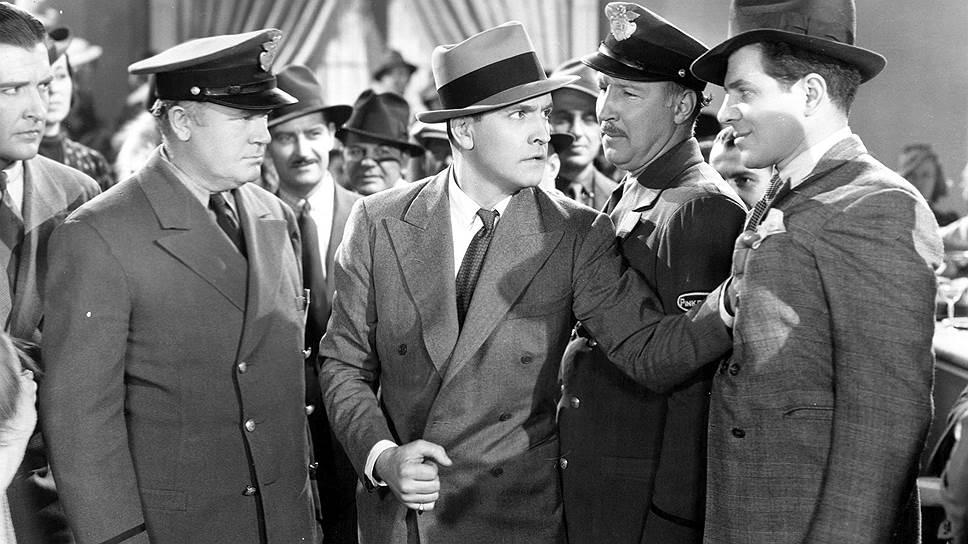 """Первый фильм под названием """"Звезда родилась"""" появился в 1937 году"""