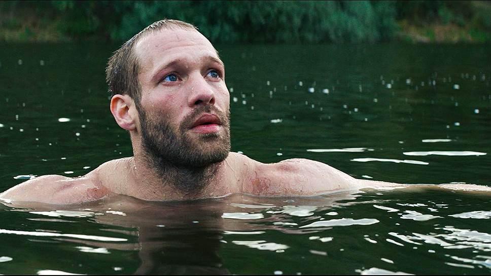 """Лучшим режиссером был назван португалец Жуан Педро Родригеш, снявший не лучший свой фильм """"Орнитолог"""""""