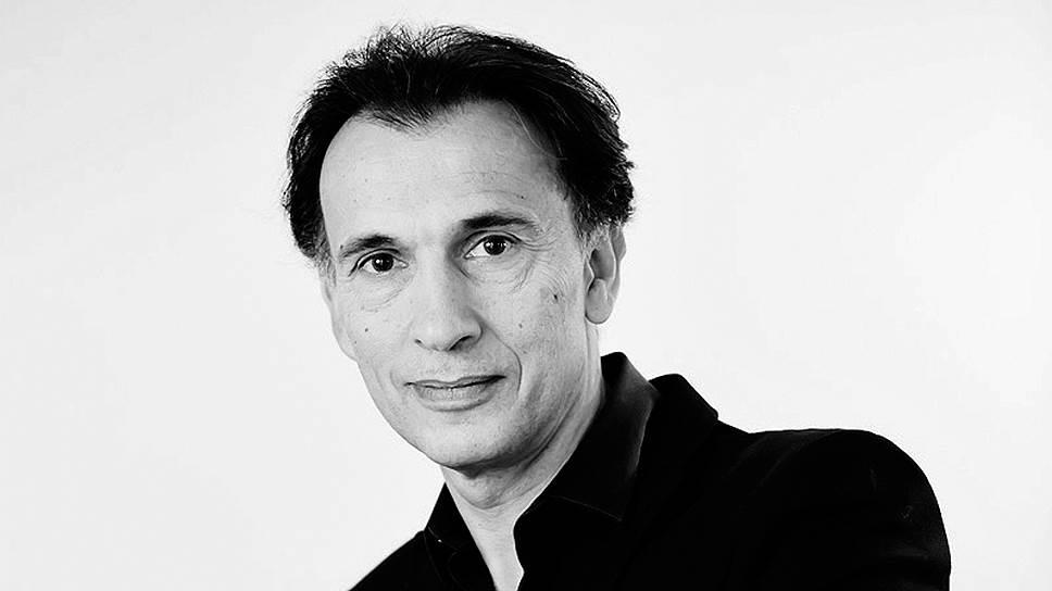 Последователь французской хореографической школы Лоран Илер попробует поразить своими постановками московскую публику