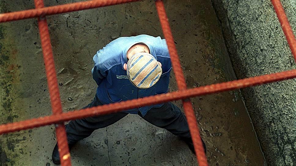 Кто в России хочет вернуть смертную казнь