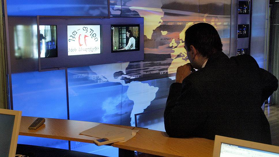 В 2003 году «Рустави 2» стал одним из вдохновителей «революции роз», в 2017 году самый рейтинговый грузинский телеканал отстаивает свою независимость