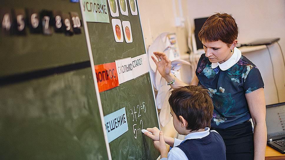 Сколько в России живет детей с расстройствами аутистического спектра