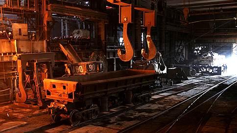«Партнер у нас один — Российская Федерация»  / Кто управляет заводами на территории самопровозглашенных ДНР и ЛНР