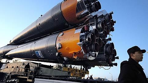 Приземление бюджета  / К чему приведет сокращение программы по развитию космодромов