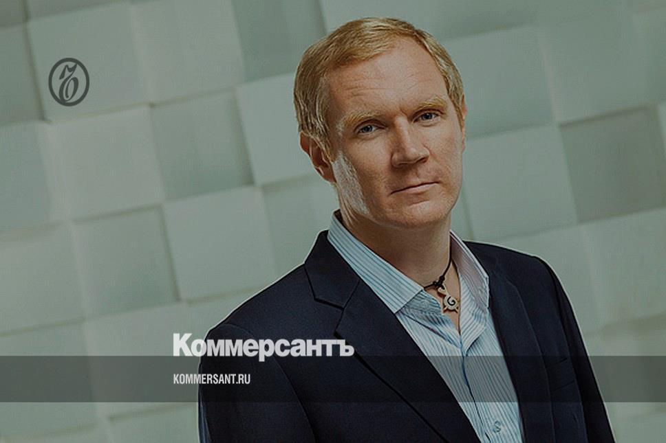 Медведев удаленная работа как найти работу удаленного переводчика