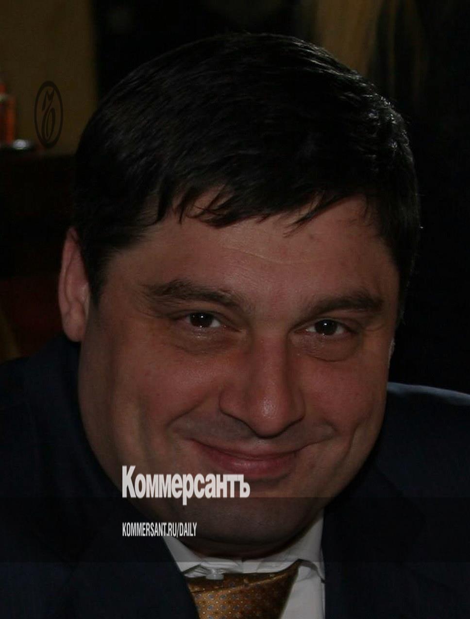 руслан шишханов бинбанк фото его