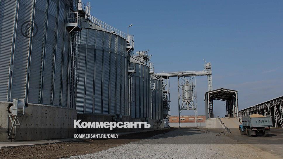 Коноковский элеватор официальный сайт купить авто в беларуси фольксваген транспортер т5