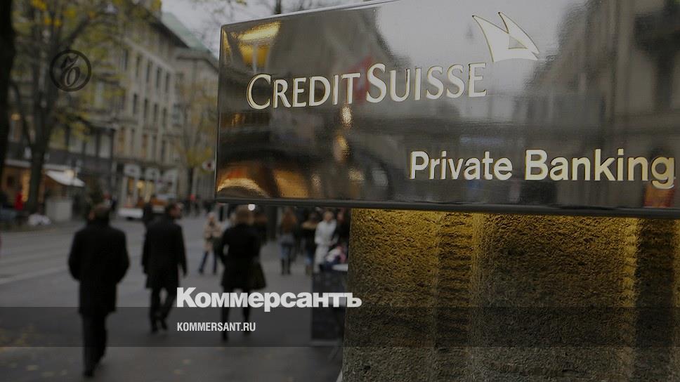 Взять займ на киви кошелек без привязки банковской карты
