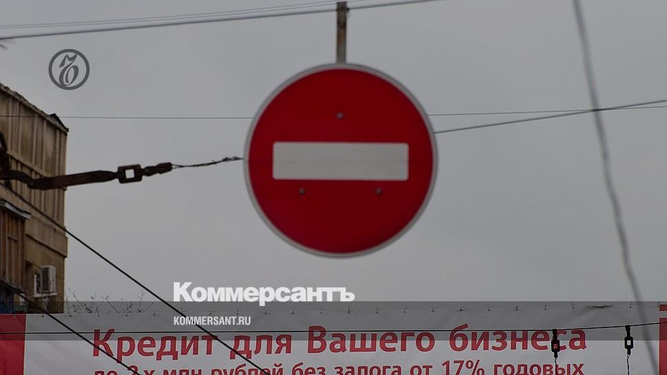 Онлайн кредит на карту украина без звонков
