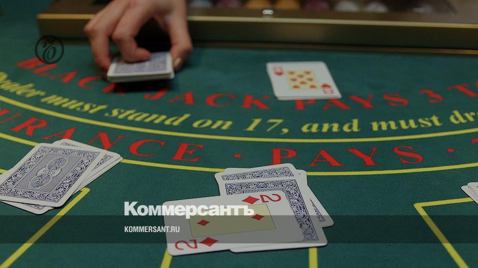 Полковник захарченко играл в казино камеди облава на казино