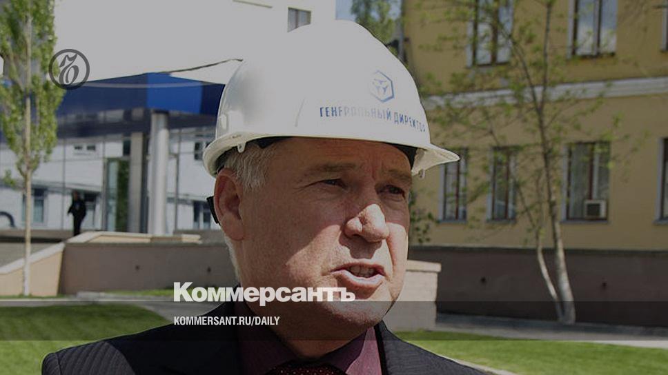 газета с объявлениями о знакомстве нижний новгород