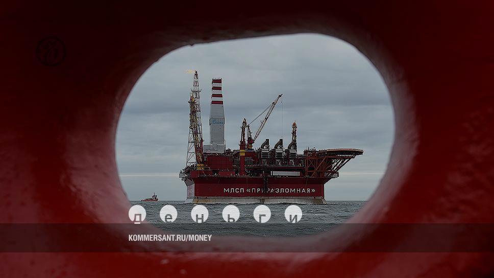 бедные нефтяники картинки силу