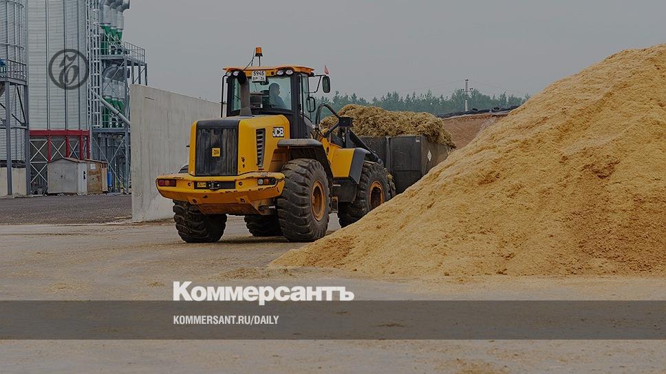 Челябинская область брединский элеватор челябинская элеваторы подачи пробки