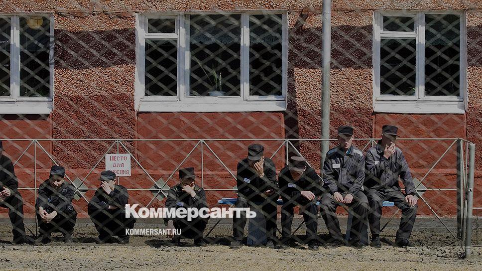 Смертная казнь в СССР и России: мораторий и возможная отмена. За и против || Кого последним казнили в россии