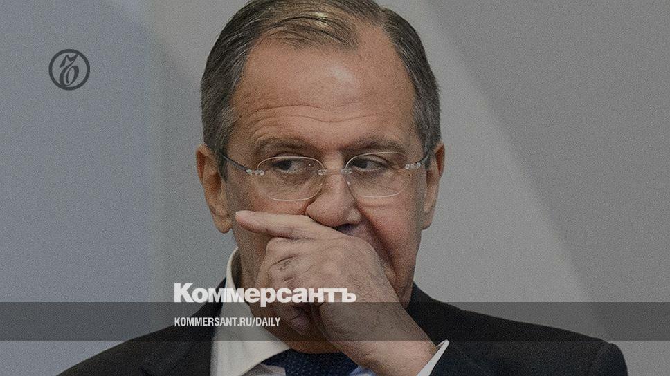 газета вариант знакомства нижний новгород
