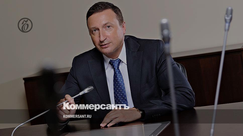 северо-западный банк пао сбербанк россии г санкт-петербург