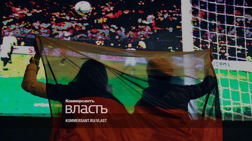 www.kommersant.ru
